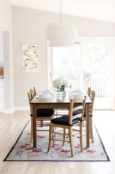158 best white kitchen design inspiration images in 2019 rh pinterest com