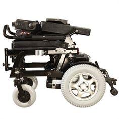 Akülü Tekerlekli Sandalye İMC-103                            (mc103)