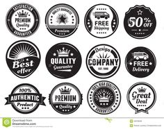 twelve-scalable-vintage-badges-dark-color-style-premium-high-quality-guaranteed-free-shipping-delivery-discount-33378536.jpg (1300×1025)