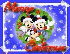 Watch and share Merry Christmas Snowfall Gif. GIFs on Gfycat Christmas Carol, Merry Xmas, Vintage Christmas, Christmas Time, Christmas Wreaths, Christmas Ornaments, Christmas Glitter, Christmas Animated Gif, Merry Christmas Animation