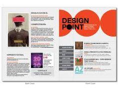 corporate newsletter design - Google Search