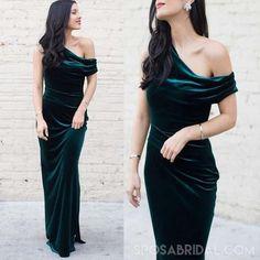 Velvet Evening Gown, Velvet Gown, Evening Dresses, Prom Dresses, Long Dresses, Black Velvet Dress Long, Velvet Dress Formal, Xmas Dresses, Navy Velvet Dress