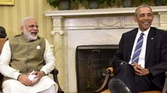 India-US to sign framework for cyber relations