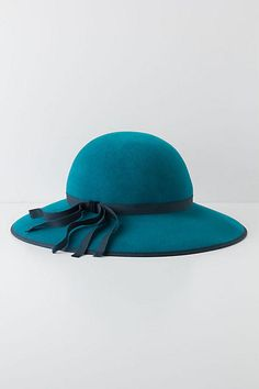 4c7642e5b6ac0 Bowdoin Floppy Hat - Created by New York-based milliner Tracy Watts