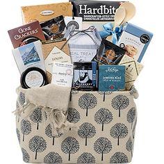 Home Sweet Home gift - Housewarming gift baskets - Realtor closing gifts Housewarming Gift Baskets, Gourmet Gift Baskets, Realtor Gifts, Fresh Fruit, Home Gifts, Vancouver, House Warming, Sweet Home, House Beautiful