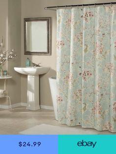 63 amazing bath u003e bath mats shower curtains images bathroom rh pinterest com