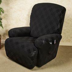 28 best better recliner slipcovers images recliner slipcover rh pinterest com