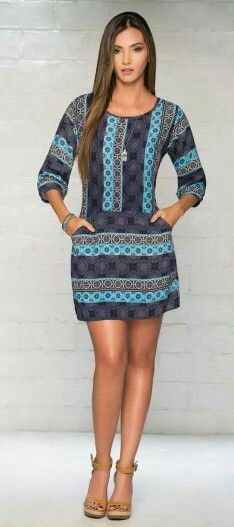 Skirt design fashion simple 27 new Ideas Cute Dresses, Casual Dresses, Short Dresses, Casual Outfits, Fashion Dresses, Sexy Dresses, Cool Outfits, Fashion Looks, Clothes For Women
