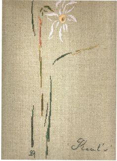 PLUIIIKA   база схем   вышивка крестом