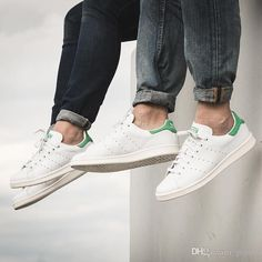Comfortable hiking shoes are your best choice for best quality factory wholesale classic casual shoes new stan shoes fashion smith sneakers casual leather women men sport running shoes, goyola provides the fashionable new prom shoes and classical models of sperry shoes.