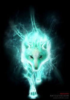 Castlevania Lords of Shadow 2 Alucard Wolf, Ivan De Andres González on ArtStation at https://www.artstation.com/artwork/castlevania-lords-of-shadow-2-alucard-wolf