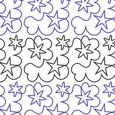 Starry Dreams - Digital FPQ-SD_DIGITAL