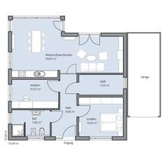 Haus-Kempf_Grundriss_EG_bemasst_col16-hg.jpg (1200×1200)