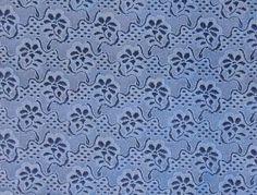 for a robe l'anglaise Century Textiles, Mish Mash, Fabric, Blue, 18th Century, Women, Tejido, Tela, Cloths