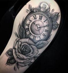Fotos-de-tatuagens-para-inspirar-homens-e-mulheres-45.jpg (500×537)