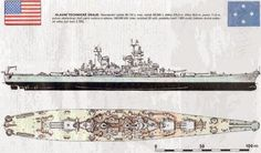 Missouri, T Max, Nautical Art, Pearl Harbor, The Real World, Battleship, Game Art, Wwii, Image Search