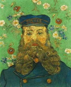 van_gogh_portrait_of_the_postman_joseph_roulin_vi.jpg 497×607 pixels