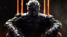 Call of Duty: Black Ops 3 Fourth DLC Pack Gets PS4 Release Date - IGN News Activision has announced that the fourth DLC pack for Call of Duty: Black Ops 3 -- titled Salvation -- will be released on September 6 for PlayStation 4. August 26 2016 at 12:08AM  https://www.youtube.com/user/ScottDogGaming