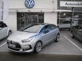 Voiture occasion chez Volkswagen et Audi à Rodez (Aveyron)