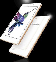 Oppo annuncia ufficialmente il Neo 7 con Snapdragon 410 #Oppo #Neo #neo7 #Snapdragon #snapdragon410 #smartphone #Qualcomm #smartphone #Android #Lollipop #ColorOS #coloros21 http://j.mp/1S5yafF http://j.mp/1LfV0QA
