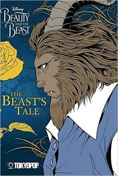 Beauty and the werewolf by mercedes lackey read beyond beauty beasts tale by mallory reaves fandeluxe Images