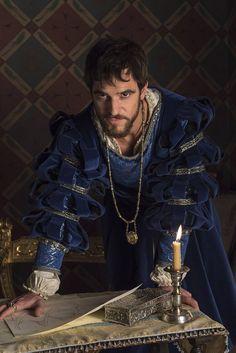 19 Ideas De Francis I Rey De Francia Carlos Rey Emperador Rey Emperador