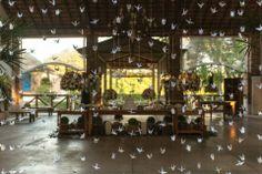 Casamento thais kim wedding tsurus no haras zara wedding decorations junglespirit Images