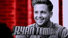 Ryan Tedder of OneRepublic as advisor for #TeamAdam. I knew this was coming (they're friends too so it makes sense)