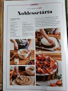 Pot Roast, Meat, Tableware, Ethnic Recipes, Food, Carne Asada, Roast Beef, Dinnerware, Dishes