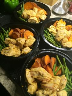 Healthy Grocery Store Shopping List for meal prepping and eating healthier in 2015