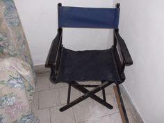 vendo 10 sillas plegables de madera con tapizado tipo cuerina azul lavable .. http://general-san-martin.clasiar.com/vendo-10-sillas-plegables-id-236865