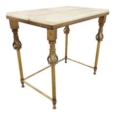 antique french pine side table in 2019 glenoaks mudroom side rh pinterest com
