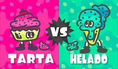 who'll win? comment and the dessert most votes wins/quien ganara? comenten y el postre que tenga mas votos gana :v