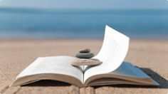 beach-reading.png (1200×675)