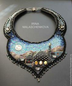 Irina Maladchenkova