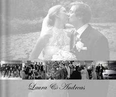 photobook | cover | layout inspiration | wedding  http://www.blurb.de/user/ypsi