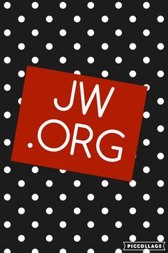 Jehovah's Witnesses: Our official website provides online access to the Bible, Bible-based publications, and current news. It describes our beliefs and organization.