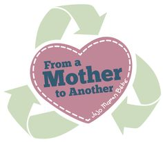 #MotherToAnother Charity - How You Can Help