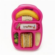1000 images about goodbyn lunchbox lunches on pinterest. Black Bedroom Furniture Sets. Home Design Ideas