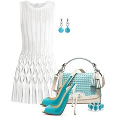 My Style Courtesy of ~ Prep 101, Fashion Book https://www.facebook.com/pages/Prep-101-Fashion-Book/121546517929865