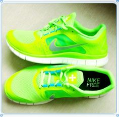 Half Off Nike Running Shoes - Discount Nike Free Run - Nike Roshe Run - Nike Air Max best price Womens Asics Gel Noosa TRI 7 Cherry Pink Sport Red Turquoise shoes 2015 popular 2014 Hot Sneakers 2015 shoes] - Green Nike Shoes, Nike Shoes Cheap, Nike Free Shoes, Nike Shoes Outlet, Cheap Nike, Nike Running Trainers, Running Shoes Nike, Nike Outfits, Nike Free Run 3