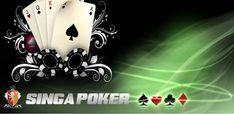 Bandar Judi Poker Online Termurah – Saat ini kami akan membahas sedikit tentang perjudian poker ini untuk anda. Perjudian poker ini menjadi salah satu permainan