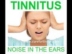 How to reduce tinnitus
