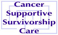 Cancer Supportive and Survivorship Care Programs, help with prescription drugs. For other resources check our website at www.whatnext.com