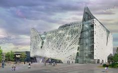 arquitectura 2015 - Buscar con Google