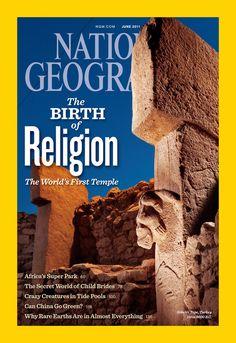 Göbekli Tepe - Early Cult Center in Turkey: Bibliography for Göbekli Tepe