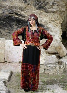 بير السبع و النقب   -  Beersheba