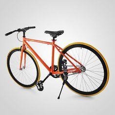 Travel Road Bikes