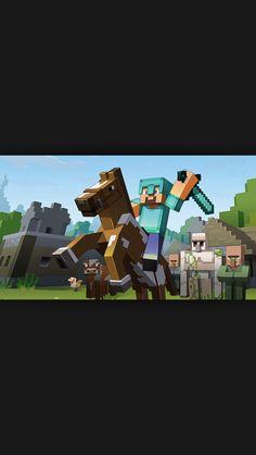 16 best minecraft images videogames how to play minecraft rh pinterest com