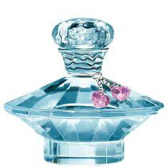 britney spears perfume curious - Pesquisa Google